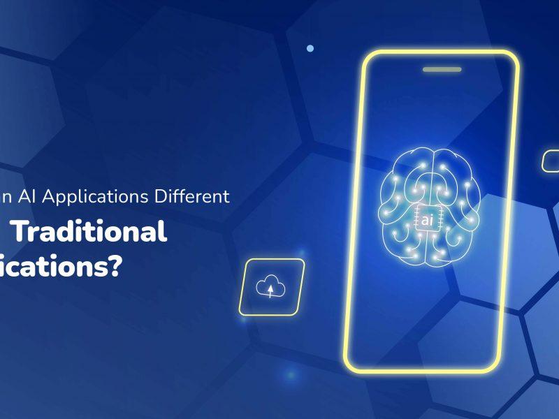 AI applications Boston USA