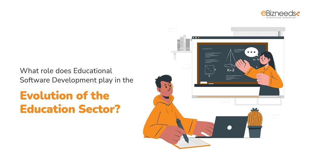 Educational Software Development Australia