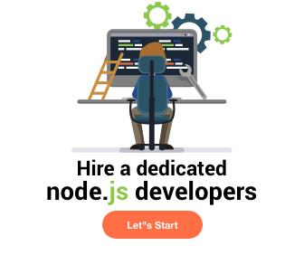 Hire Node.js Developers in Victoria Australia