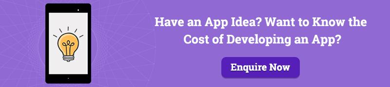 education App Development Australia