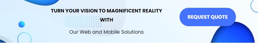 Web & Mobile App Development Solution Victoria Australia